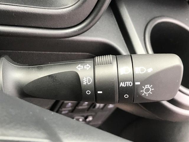 クルーズターボSA3 電格ミラー キーレス ビジネスパック LEDヘッドライト LEDフォグランプ オートライト リヤスモークガラス リヤコーナーセンサー サポカー補助金対象車(10枚目)