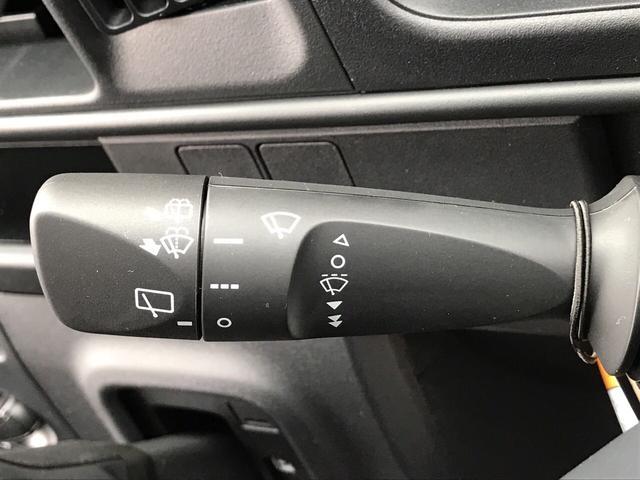 クルーズターボSA3 電格ミラー キーレス ビジネスパック LEDヘッドライト LEDフォグランプ オートライト リヤスモークガラス リヤコーナーセンサー サポカー補助金対象車(11枚目)