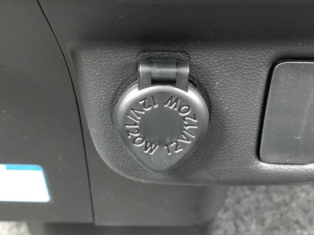 クルーズターボSA3 電格ミラー キーレス ビジネスパック LEDヘッドライト LEDフォグランプ オートライト リヤスモークガラス リヤコーナーセンサー サポカー補助金対象車(13枚目)
