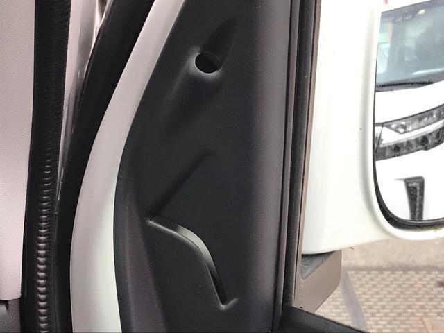 クルーズターボSA3 電格ミラー キーレス ビジネスパック LEDヘッドライト LEDフォグランプ オートライト リヤスモークガラス リヤコーナーセンサー サポカー補助金対象車(16枚目)