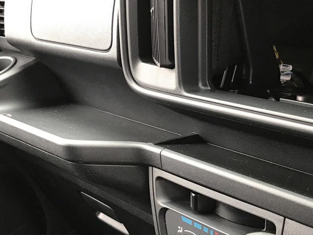 クルーズターボSA3 電格ミラー キーレス ビジネスパック LEDヘッドライト LEDフォグランプ オートライト リヤスモークガラス リヤコーナーセンサー サポカー補助金対象車(19枚目)