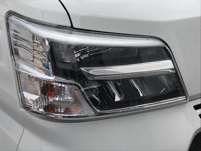 クルーズターボSA3 電格ミラー キーレス ビジネスパック LEDヘッドライト LEDフォグランプ オートライト リヤスモークガラス リヤコーナーセンサー サポカー補助金対象車(28枚目)