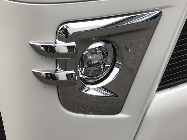 クルーズターボSA3 電格ミラー キーレス ビジネスパック LEDヘッドライト LEDフォグランプ オートライト リヤスモークガラス リヤコーナーセンサー サポカー補助金対象車(29枚目)