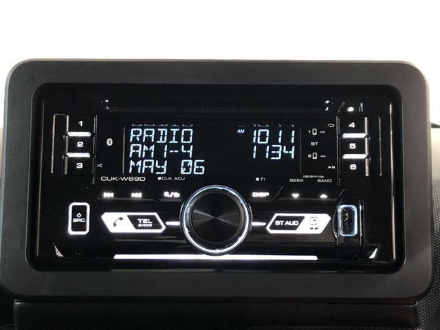 G ガラスルーフ 電動パーキング+ホールド機能付き LEDヘッドライト LEDフォグランプ 4ヶ所コーナーセンサー 全方位カメラ 15インチアルミホイール サポカー補助金対象車(7枚目)