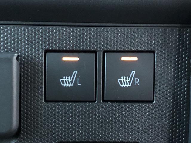 G ガラスルーフ 電動パーキング+ホールド機能付き LEDヘッドライト LEDフォグランプ 4ヶ所コーナーセンサー 全方位カメラ 15インチアルミホイール サポカー補助金対象車(9枚目)