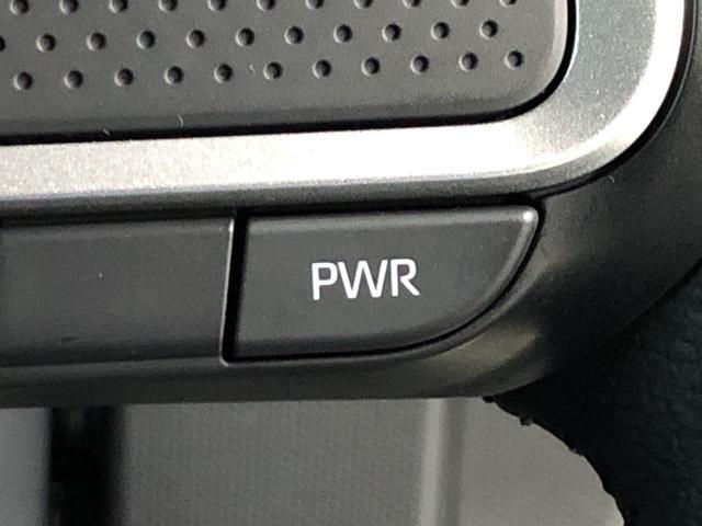 G ガラスルーフ 電動パーキング+ホールド機能付き LEDヘッドライト LEDフォグランプ 4ヶ所コーナーセンサー 全方位カメラ 15インチアルミホイール サポカー補助金対象車(11枚目)