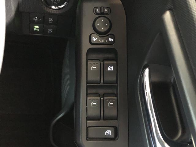 G ガラスルーフ 電動パーキング+ホールド機能付き LEDヘッドライト LEDフォグランプ 4ヶ所コーナーセンサー 全方位カメラ 15インチアルミホイール サポカー補助金対象車(14枚目)