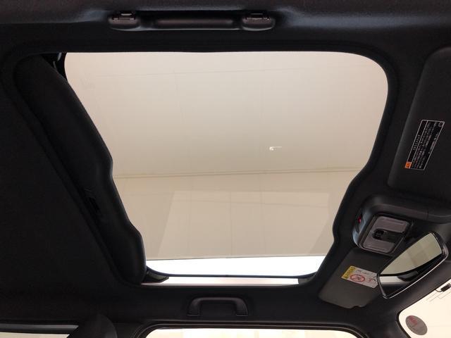 G ガラスルーフ 電動パーキング+ホールド機能付き LEDヘッドライト LEDフォグランプ 4ヶ所コーナーセンサー 全方位カメラ 15インチアルミホイール サポカー補助金対象車(18枚目)
