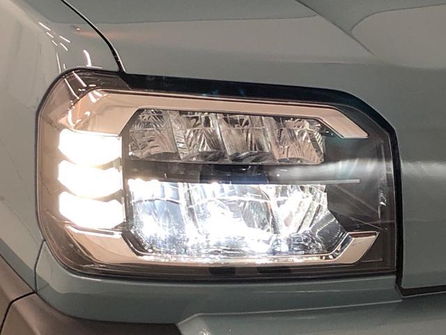 G ガラスルーフ 電動パーキング+ホールド機能付き LEDヘッドライト LEDフォグランプ 4ヶ所コーナーセンサー 全方位カメラ 15インチアルミホイール サポカー補助金対象車(24枚目)