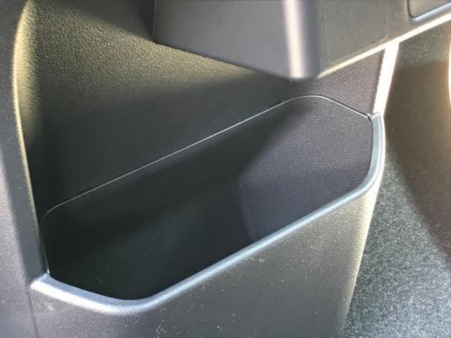 GターボリミテッドSA3 全方位カメラ 両側電動スライドドア LEDヘッドライト LEDフォグランプ LEDルームランプ 15インチアルミホイール キーフリーキー サポカー補助金対象車(19枚目)