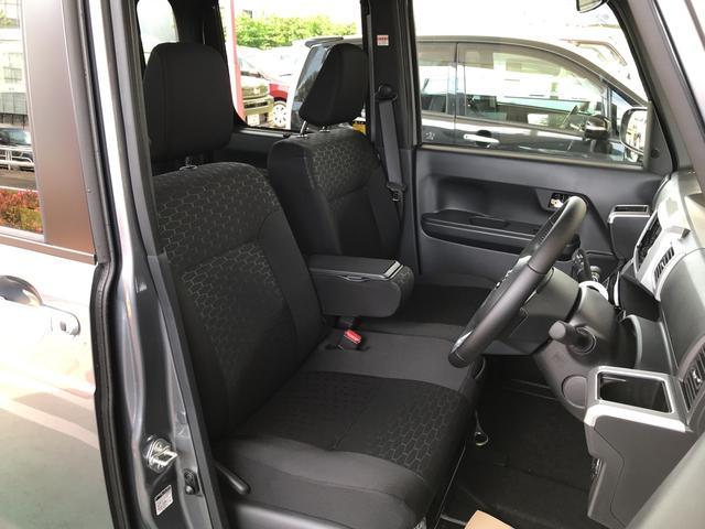 GターボリミテッドSA3 全方位カメラ 両側電動スライドドア LEDヘッドライト LEDフォグランプ LEDルームランプ 15インチアルミホイール キーフリーキー サポカー補助金対象車(24枚目)