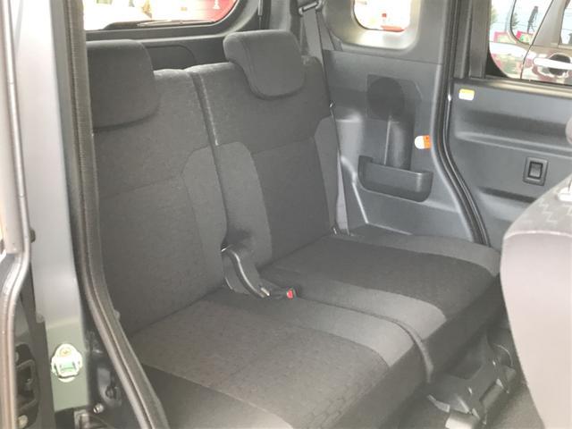 GターボリミテッドSA3 全方位カメラ 両側電動スライドドア LEDヘッドライト LEDフォグランプ LEDルームランプ 15インチアルミホイール キーフリーキー サポカー補助金対象車(26枚目)