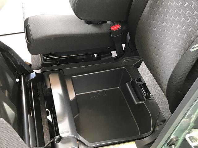 GターボリミテッドSA3 全方位カメラ 両側電動スライドドア LEDヘッドライト LEDフォグランプ LEDルームランプ 15インチアルミホイール キーフリーキー サポカー補助金対象車(28枚目)