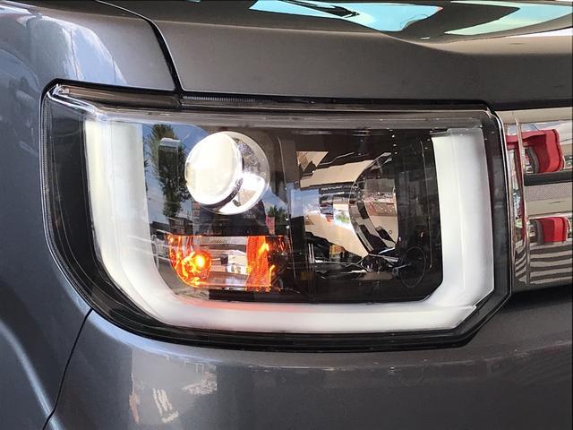 GターボリミテッドSA3 全方位カメラ 両側電動スライドドア LEDヘッドライト LEDフォグランプ LEDルームランプ 15インチアルミホイール キーフリーキー サポカー補助金対象車(34枚目)
