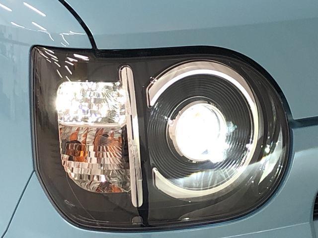 X SA3 全方位カメラ 4ヶ所コーナーセンサー LEDヘッドライト キーレスキー リヤスモークガラス CDデッキ(22枚目)