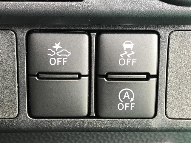 カスタムG ターボ 電動パーキング+ホールド機能付き LEDヘッドライト LEDフォグランプ 4ヶ所コーナーセンサー キーフリーキー クルーズコントロール キーフリーキー パノラマモニター(10枚目)
