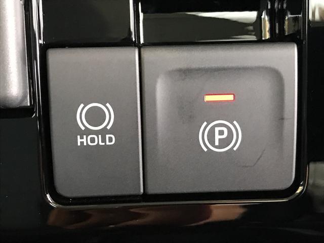 カスタムG ターボ 電動パーキング+ホールド機能付き LEDヘッドライト LEDフォグランプ 4ヶ所コーナーセンサー キーフリーキー クルーズコントロール キーフリーキー パノラマモニター(16枚目)