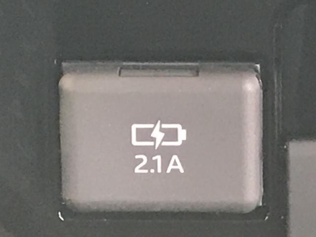 カスタムG ターボ 電動パーキング+ホールド機能付き LEDヘッドライト LEDフォグランプ 4ヶ所コーナーセンサー キーフリーキー クルーズコントロール キーフリーキー パノラマモニター(18枚目)
