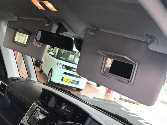 カスタムG ターボ 電動パーキング+ホールド機能付き LEDヘッドライト LEDフォグランプ 4ヶ所コーナーセンサー キーフリーキー クルーズコントロール キーフリーキー パノラマモニター(22枚目)