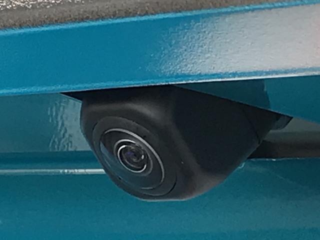 カスタムG ターボ 電動パーキング+ホールド機能付き LEDヘッドライト LEDフォグランプ 4ヶ所コーナーセンサー キーフリーキー クルーズコントロール キーフリーキー パノラマモニター(25枚目)
