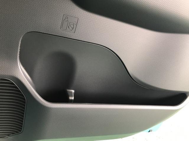 カスタムG ターボ 電動パーキング+ホールド機能付き LEDヘッドライト LEDフォグランプ 4ヶ所コーナーセンサー キーフリーキー クルーズコントロール キーフリーキー パノラマモニター(26枚目)