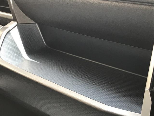 カスタムG ターボ 電動パーキング+ホールド機能付き LEDヘッドライト LEDフォグランプ 4ヶ所コーナーセンサー キーフリーキー クルーズコントロール キーフリーキー パノラマモニター(30枚目)