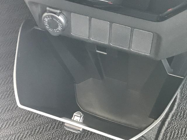 カスタムG ターボ 電動パーキング+ホールド機能付き LEDヘッドライト LEDフォグランプ 4ヶ所コーナーセンサー キーフリーキー クルーズコントロール キーフリーキー パノラマモニター(31枚目)