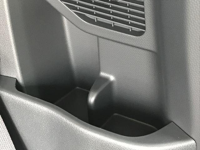 カスタムG ターボ 電動パーキング+ホールド機能付き LEDヘッドライト LEDフォグランプ 4ヶ所コーナーセンサー キーフリーキー クルーズコントロール キーフリーキー パノラマモニター(40枚目)