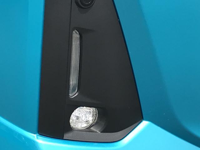 カスタムG ターボ 電動パーキング+ホールド機能付き LEDヘッドライト LEDフォグランプ 4ヶ所コーナーセンサー キーフリーキー クルーズコントロール キーフリーキー パノラマモニター(44枚目)