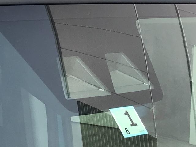 カスタムG ターボ 電動パーキング+ホールド機能付き LEDヘッドライト LEDフォグランプ 4ヶ所コーナーセンサー キーフリーキー クルーズコントロール キーフリーキー パノラマモニター(46枚目)