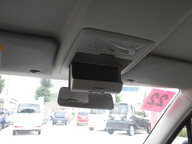 スズキ ワゴンR FXリミテッド CDステレオ キーフリーシステム