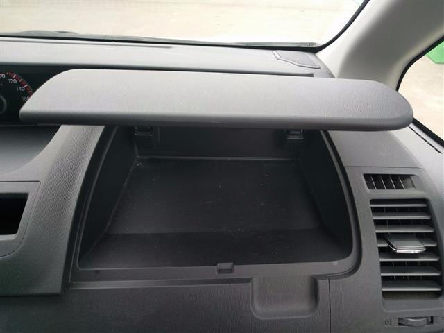 トヨタ ヴォクシー ZS 煌 ワンオーナー 4WD 両側電動スライドドア HID