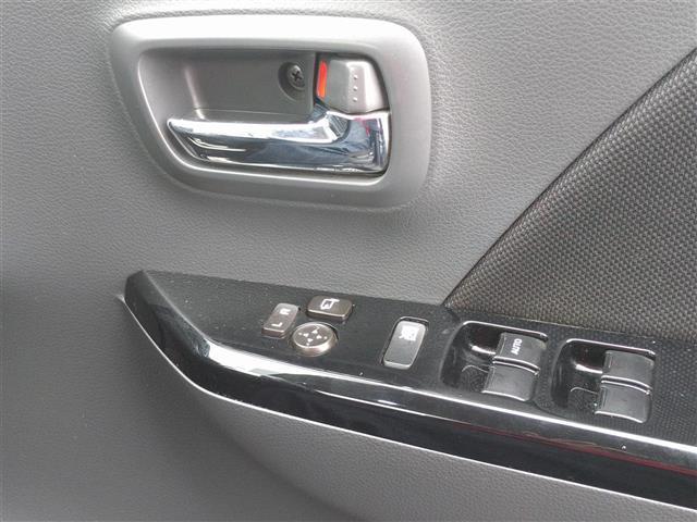 スズキ ワゴンRスティングレー T スマートキー プッシュスタート シートヒーター