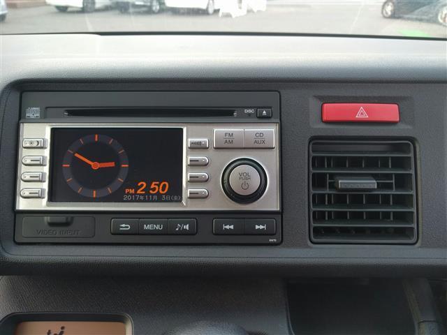 ホンダ ライフ ディーバ スマートスタイル 4WD 1オーナー バックカメラ