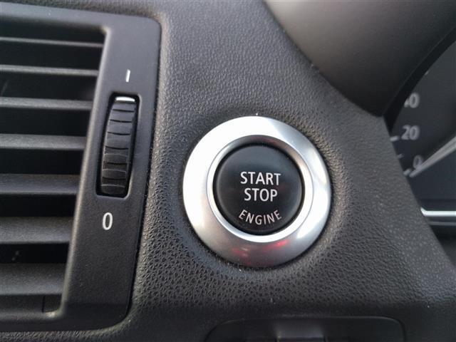 BMW BMW 120i 純正オーディオ ETC プッシュスタート