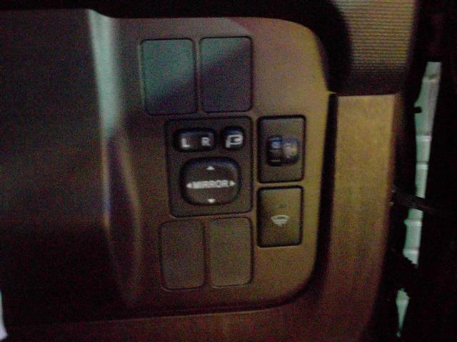 トヨタ パッソ X クツロギ 4WD ワンオーナー スマートキー