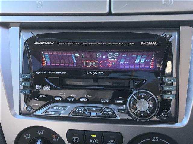 スバル インプレッサ WRX NB ブーストメーター キャリアー キーレス ETC