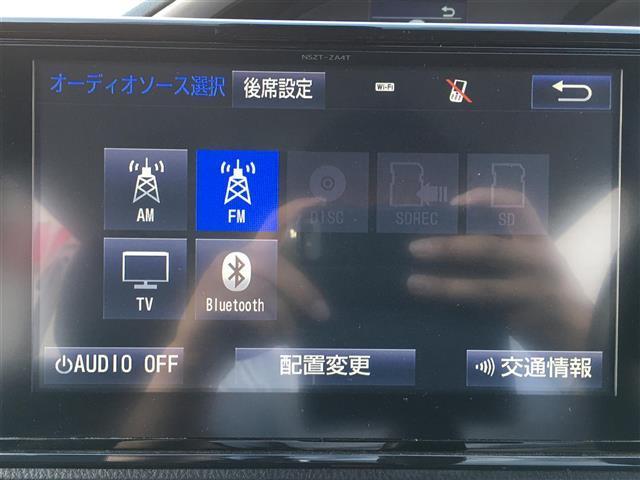 ZS 煌 4WD 両パワスラ メモリナビ セーフティセンス(15枚目)
