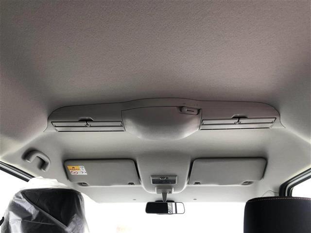 「スズキ」「スペーシアギア」「コンパクトカー」「北海道」の中古車16