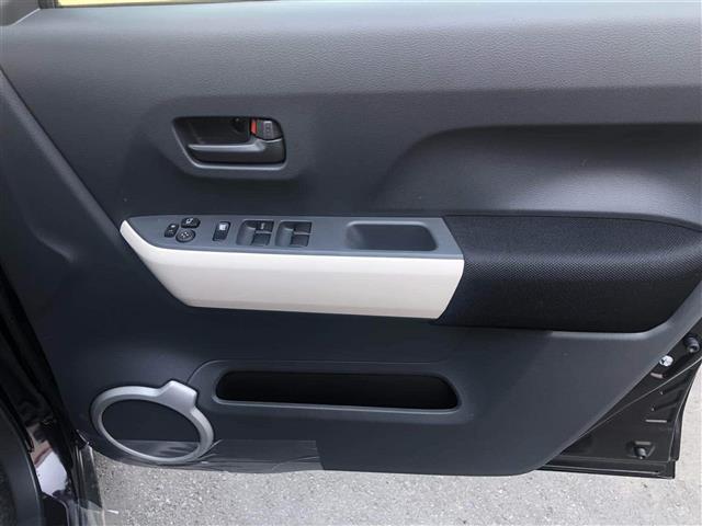 「スズキ」「ハスラー」「コンパクトカー」「北海道」の中古車9