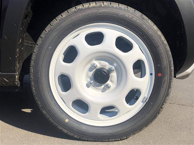 「スズキ」「ハスラー」「コンパクトカー」「北海道」の中古車18