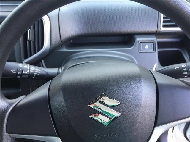 「スズキ」「ソリオ」「ミニバン・ワンボックス」「北海道」の中古車13