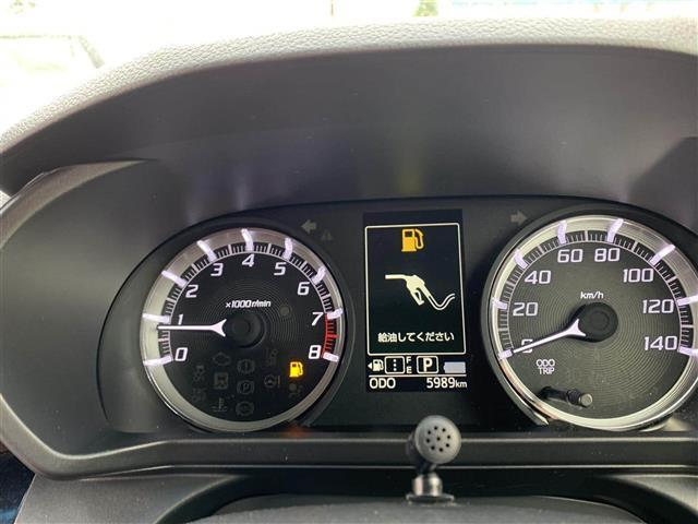 カスタム RS ハイパー SAII(5枚目)
