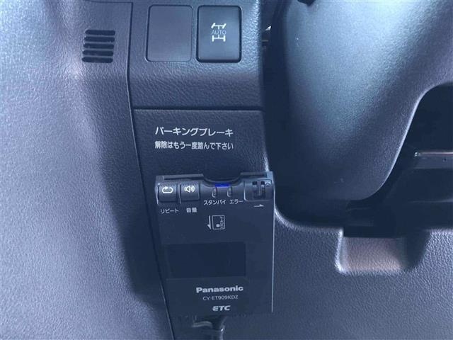 「トヨタ」「ウィッシュ」「ミニバン・ワンボックス」「北海道」の中古車11