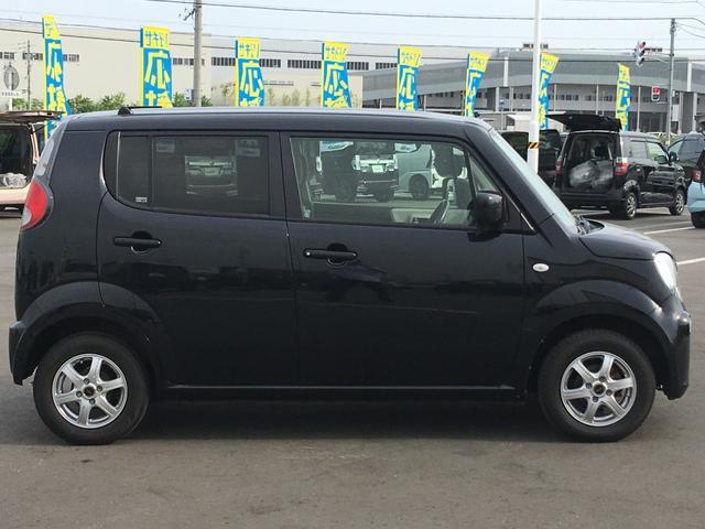 「日産」「モコ」「コンパクトカー」「北海道」の中古車6