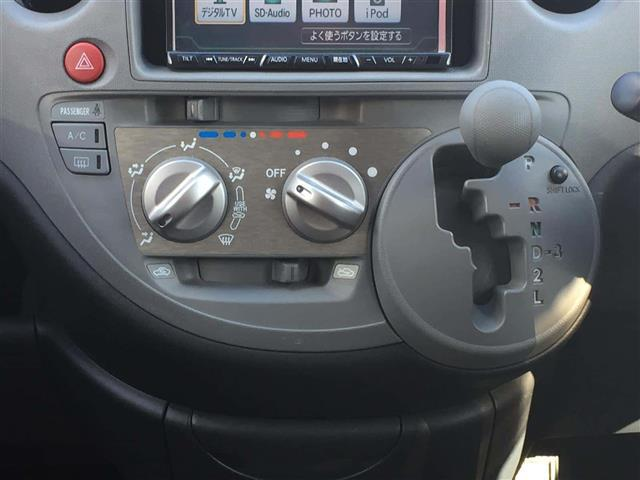 「トヨタ」「シエンタ」「ミニバン・ワンボックス」「北海道」の中古車6