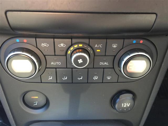 「日産」「デュアリス」「SUV・クロカン」「北海道」の中古車9
