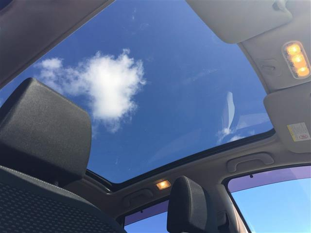 「日産」「デュアリス」「SUV・クロカン」「北海道」の中古車11