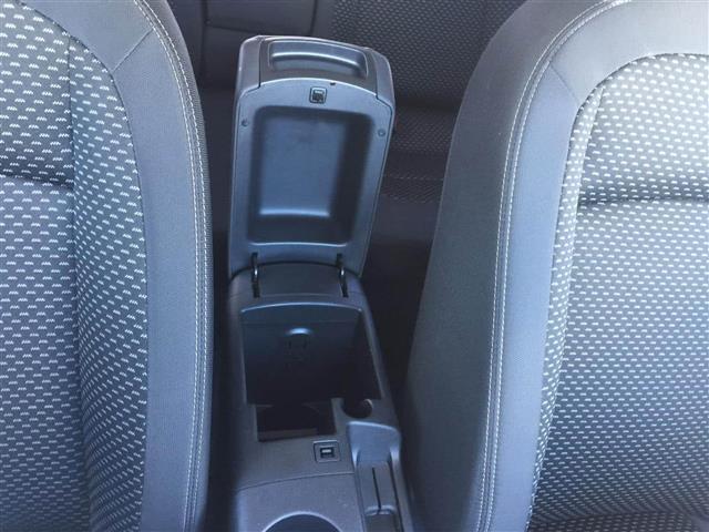 「日産」「デュアリス」「SUV・クロカン」「北海道」の中古車16