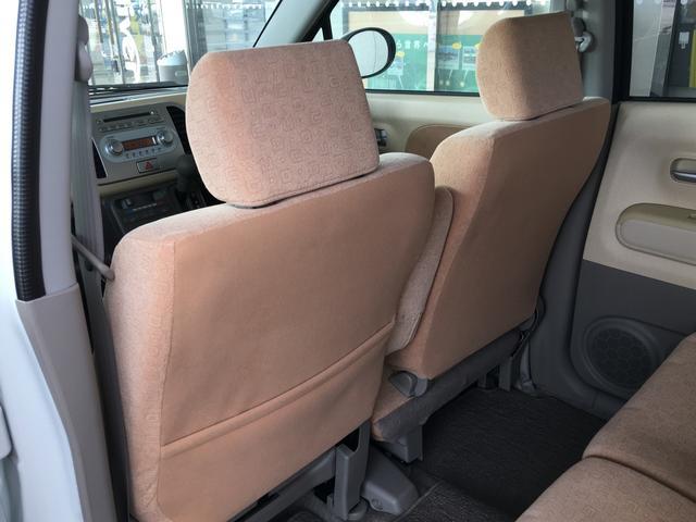 「日産」「モコ」「コンパクトカー」「北海道」の中古車17